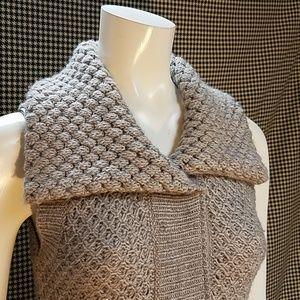 A. Giannetti Sweaters - A. Giannetti long sweater